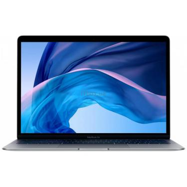 Ноутбук Apple MacBook Air A1932 (MVFH2RU/A) - фото 1
