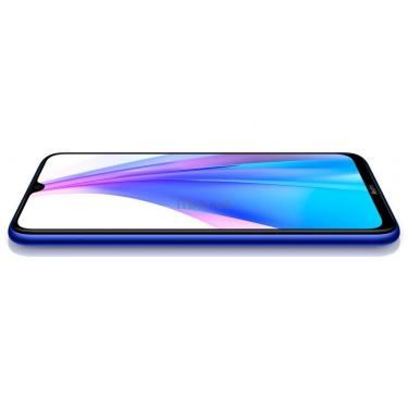 Мобільний телефон Xiaomi Redmi Note 8T 4/64GB Starscape Blue - фото 6