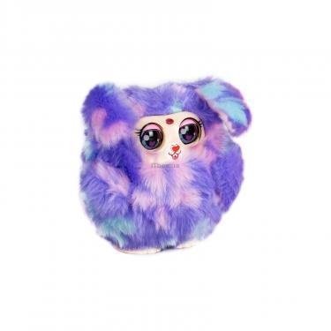 Интерактивная игрушка Tiny Furries S2 Мама Лия Фото 1