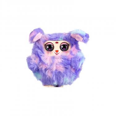 Интерактивная игрушка Tiny Furries S2 Мама Лия Фото