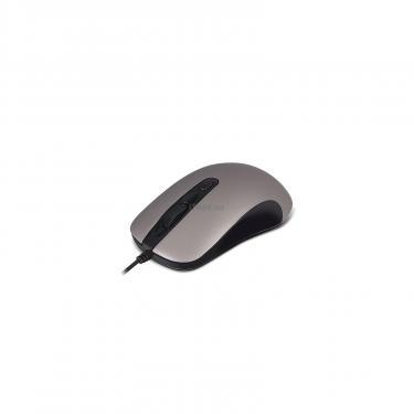 Мышка Sven RX-515S Grey Фото