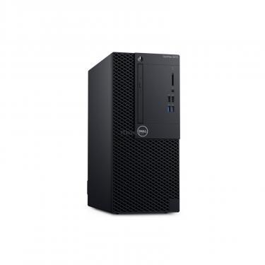Компьютер Dell OptiPlex 3070 MT / i3-9100 Фото 1