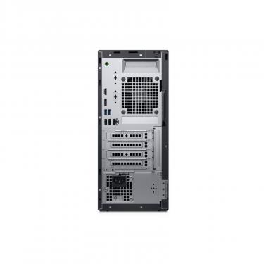 Компьютер Dell OptiPlex 3070 MT / i3-9100 Фото 3