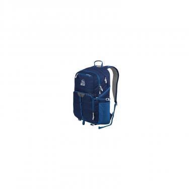 Рюкзак Granite Gear Boundary 30 Midnight Blue/Enamel Blue (1000009-5019) - фото 1