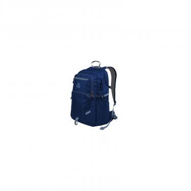 Рюкзак Granite Gear Sawtooth 32 Midnight Blue/Rodin (1000013-5019) - фото 1
