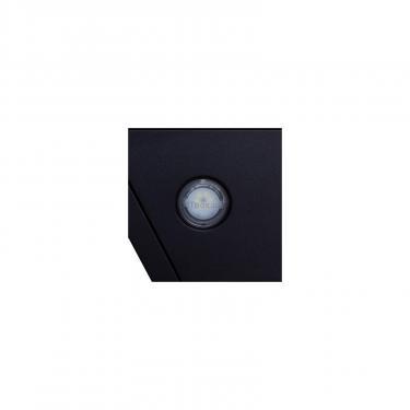 Вытяжка кухонная Minola HVS 6232 BL/INOX 700 LED Фото 6