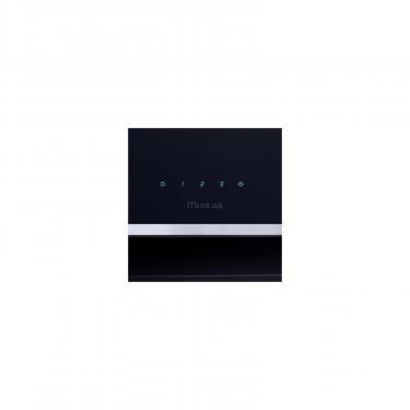Вытяжка кухонная Minola HVS 6232 BL/INOX 700 LED Фото 7