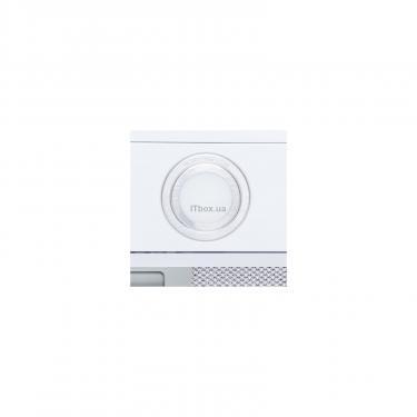 Вытяжка кухонная Minola Slim T 6712 WH 1100 LED Фото 6