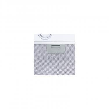 Вытяжка кухонная Minola Slim T 6712 WH 1100 LED Фото 7
