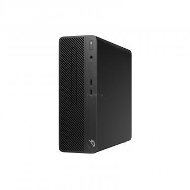 Компьютер HP 290 G2 SFF / Pentium G5400 Фото 1