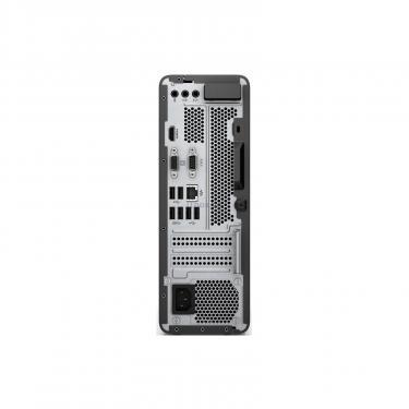 Компьютер HP 290 G2 SFF / Pentium G5400 Фото 3