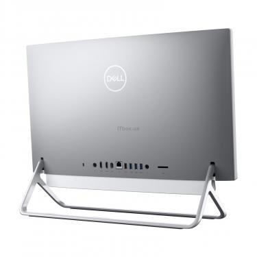 Компьютер Dell Inspiron 5490 / i5-10210U Фото 1