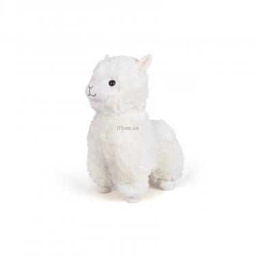 Мягкая игрушка Fancy Альпака Фото