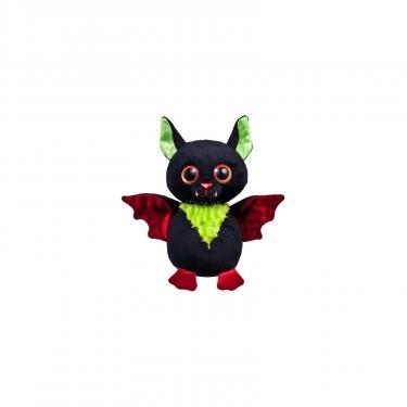 Мягкая игрушка Fancy Летучая мышь Бэтти Фото