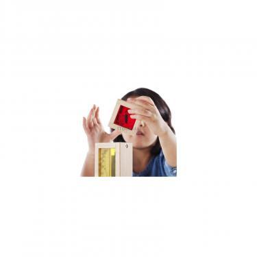 Игровой набор Guidecraft Набор блоков Natural Play Сокровища в ящиках разно Фото 6