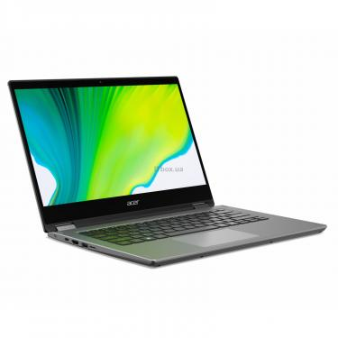 Ноутбук Acer Spin 3 SP314-54N Фото 1