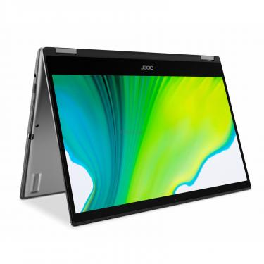 Ноутбук Acer Spin 3 SP314-54N Фото 2