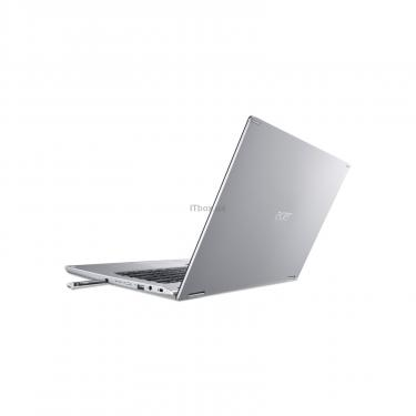 Ноутбук Acer Spin 3 SP314-54N Фото 4