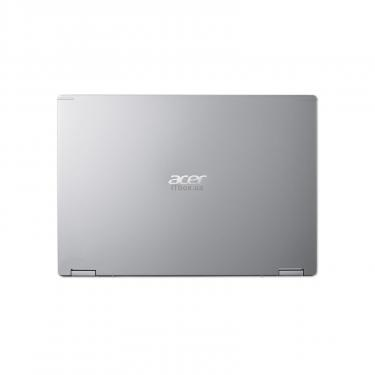 Ноутбук Acer Spin 3 SP314-54N Фото 6