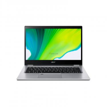 Ноутбук Acer Spin 3 SP314-54N Фото