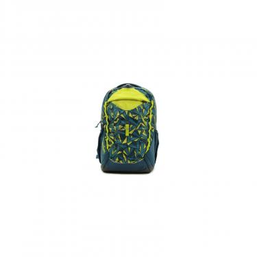 Рюкзак шкільний Deuter Ypsilon 3063 arctic zigzag (3831019 3063) - фото 2