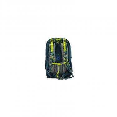 Рюкзак шкільний Deuter Ypsilon 3063 arctic zigzag (3831019 3063) - фото 3