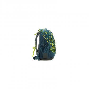 Рюкзак шкільний Deuter Ypsilon 3063 arctic zigzag (3831019 3063) - фото 4