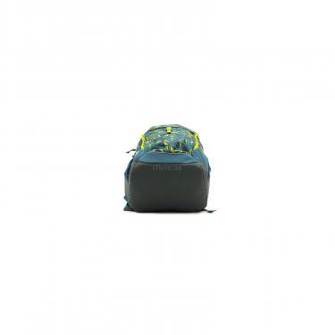 Рюкзак шкільний Deuter Ypsilon 3063 arctic zigzag (3831019 3063) - фото 5