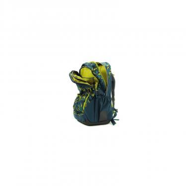 Рюкзак шкільний Deuter Ypsilon 3063 arctic zigzag (3831019 3063) - фото 6