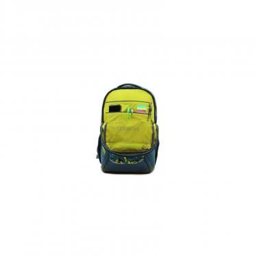 Рюкзак шкільний Deuter Ypsilon 3063 arctic zigzag (3831019 3063) - фото 7