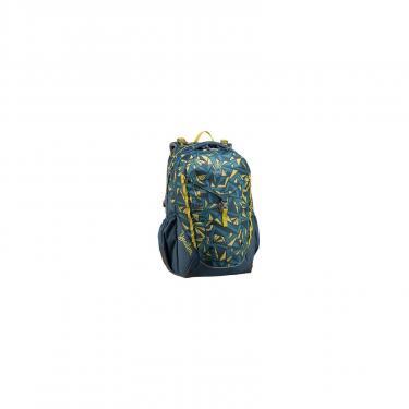 Рюкзак шкільний Deuter Ypsilon 3063 arctic zigzag (3831019 3063) - фото 1
