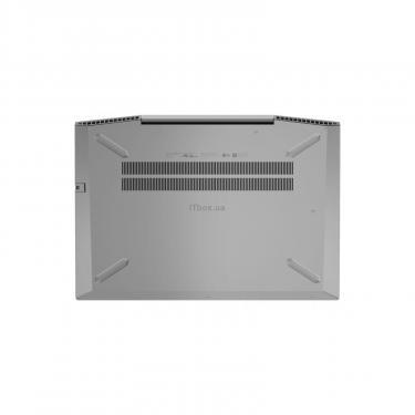 Ноутбук HP ZBook 15v G5 Фото 5