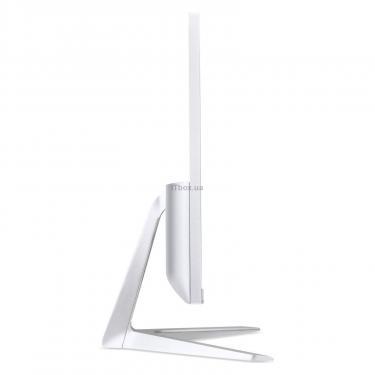 Компьютер Acer Aspire C22-820 / Pen J5040/8/256F Фото 4