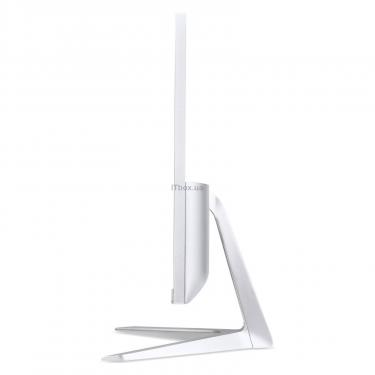 Компьютер Acer Aspire C22-820 / Pen J5040/8/256F Фото 5