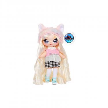Кукла Na! Na! Na! Surprise S2 W2 – Паула Перрфект Фото