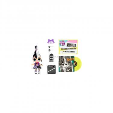 Кукла L.O.L. Surprise! W1 серии Remix Hairflip - Музыкальный сюрприз Фото 7
