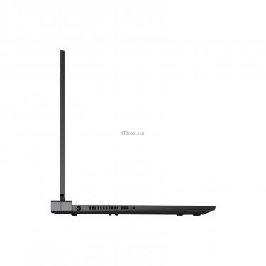 Ноутбук Dell G7 7700 Фото 4
