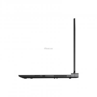 Ноутбук Dell G7 7700 Фото 5