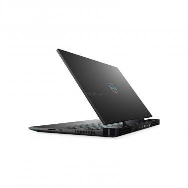 Ноутбук Dell G7 7700 Фото 6
