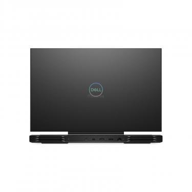 Ноутбук Dell G7 7700 Фото 7