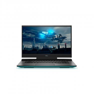 Ноутбук Dell G7 7700 Фото