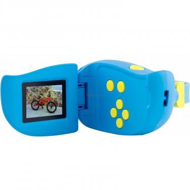 Интерактивная игрушка Atrix TIKTOKER 7 20MP 1080p blue Фото 1
