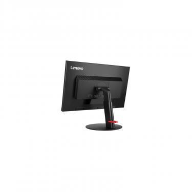 Монитор Lenovo ThinkVision T24i-19 Фото 4