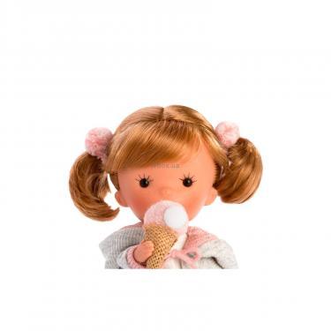 Кукла Llorens Miss Pixi Pink, 26 см Фото 1