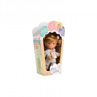 Кукла Llorens Miss Pixi Pink, 26 см Фото 2