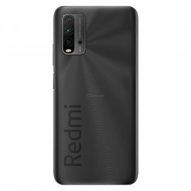 Мобильный телефон Xiaomi Redmi 9T 4/64GB Carbon Gray Фото 1