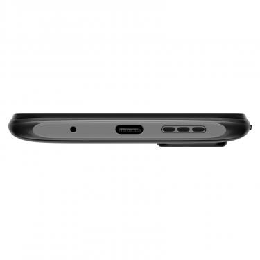 Мобильный телефон Xiaomi Redmi 9T 4/64GB Carbon Gray Фото 4