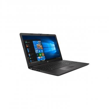 Ноутбук HP 250 G7 Фото 1