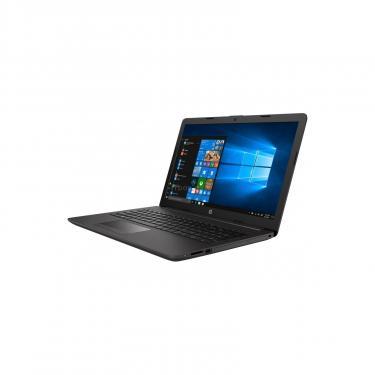 Ноутбук HP 250 G7 Фото 2