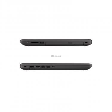 Ноутбук HP 250 G7 Фото 3